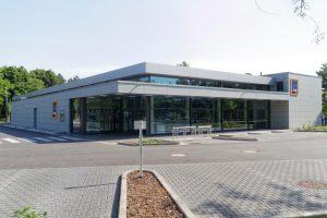 Aldi-Mainz-Finthen-NU211-B3_web