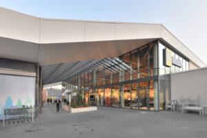 Untergruppenbach Edeka Markt 2020 002
